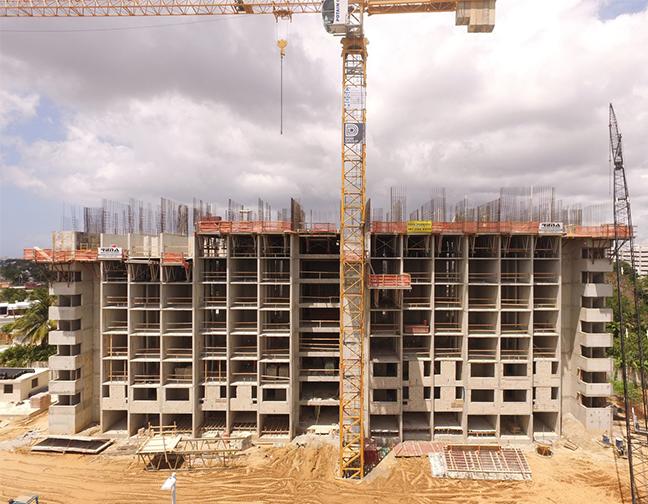 Ciudad Lumen-Construccion-2